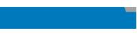 AZUREA logo